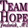 Team H.O.P.E.