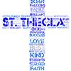 St. Thecla Parish