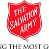 The Salvation Army- Southeast Communities Corps