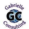 Gabrielle Consulting, Inc.