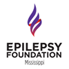 Epilepsy Foundation of Mississippi