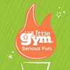 The Little Gym of Charleston-Mt. Pleasant
