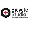 Bicycle Studio