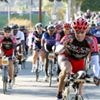 Tour de Foothills Bike Ride