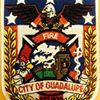 Guadalupe Fire Department