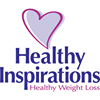 Healthy Inspirations of San Luis Obispo