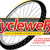 CycleweRx of Rochester