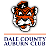 Dale County Auburn Club