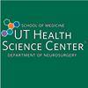 UT Health San Antonio Neurosurgery