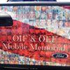 The Memorial Truck