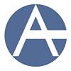 Club Agency Insurance Brokerage , LLC