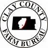Clay County Farm Bureau