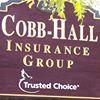 Cobb Hall Insurance