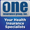 One Insurance Group, Inc.