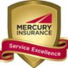 Peninsula General Insurance