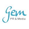 Gem PR & Media
