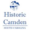 Historic Camden