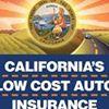 Choice Pro Insurance of Riverside