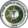 One World Institute