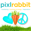 Pixlrabbit