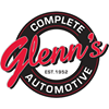 Glenn's Tire & Service Co