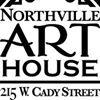 Northville Art House