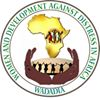 Women And Development Against Distress In Africa(WADADIA)