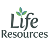 Life Resources