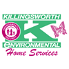 Killingsworth Environmental of the Carolinas