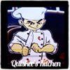 Quiskee's Kitchen