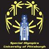 Special Olympics at the University of Pittsburgh (SOUP)