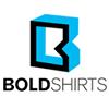 BOLD Shirts