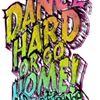 Dance Trance Tallahassee