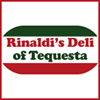 Rinaldi's Deli Of Tequesta