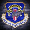 459th Air Refueling Wing