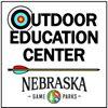 Nebraska Game and Parks Outdoor Education Center