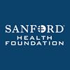 Sanford Health Foundation