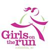Girls on the Run Columbia