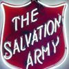 Salvation Army Thrift Store - San Fernando Valley