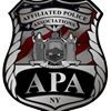 Affiliated Police Associations of Westchester inc.