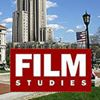 University of Pittsburgh Film and Media Studies Program
