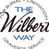 Mason City Wilbert Burial Vault Company