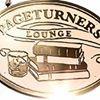 Pageturners Lounge
