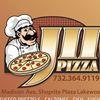 J2 Pizza