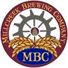 Millcreek Brewing Company