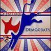 BGSU College Democrats