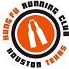 Kung Fu Running Club