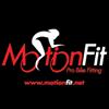 Motion Fit