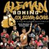 Aleman Boxing Fresno: Boxing Club & Fitness Center