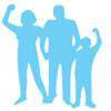 Capital Region Family Health & Fitness